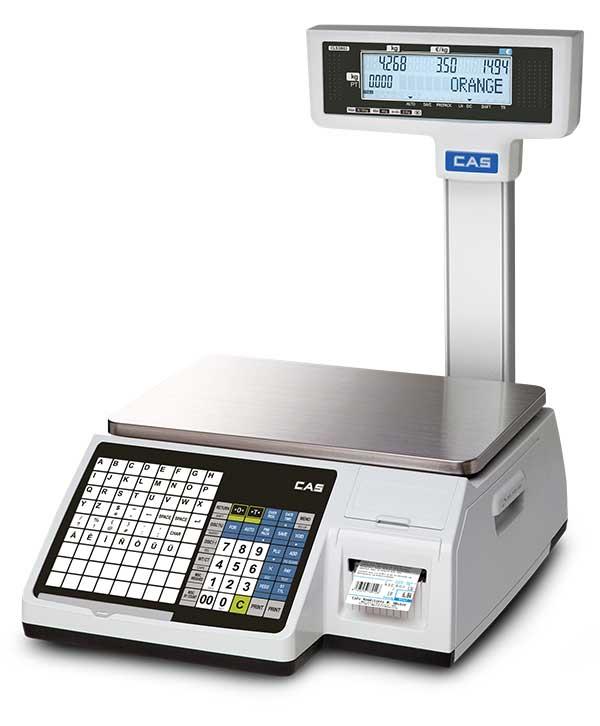 CAS-CL5200J-P-mit-Etikett