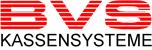 BVS Kassensysteme Logo